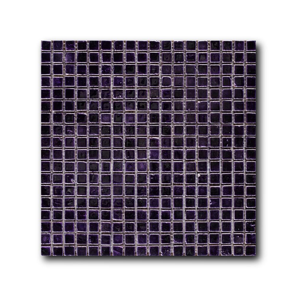 Купить Мозаика Art&Natura Equilibrio 015B (1, 5х1, 5) 30х30, Италия