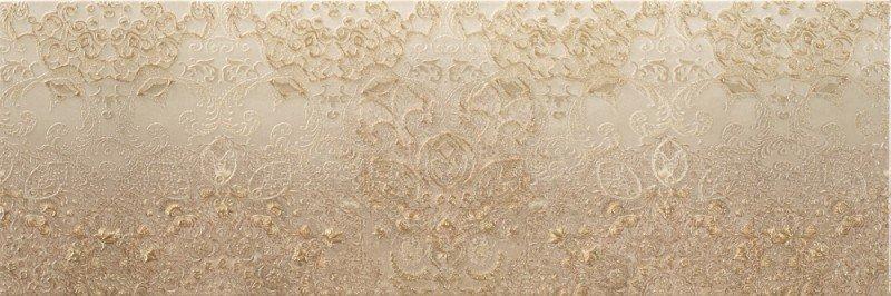 Купить Керамическая плитка Rocersa Soul Chloe C Beige декор 20x60, Испания