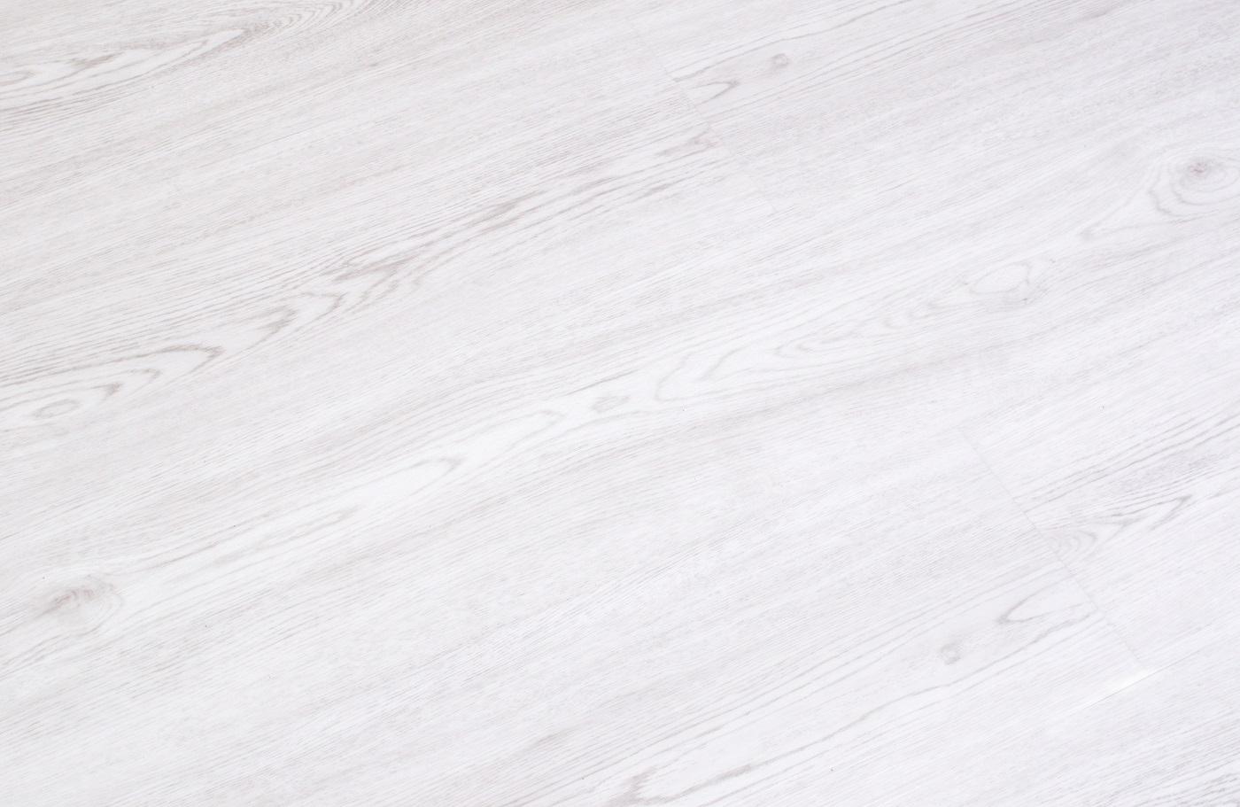 Кварцвиниловая плитка Alpine Floor Classic (замковое соединение) Eco134-7 Дуб Арктик