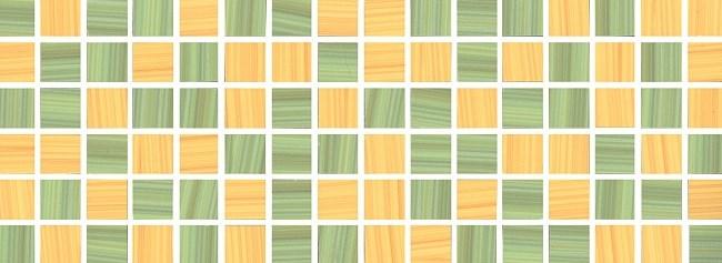 Купить Керамическая плитка Kerama Marazzi Салерно Декор мозаичный 171/15043 15х40, Россия
