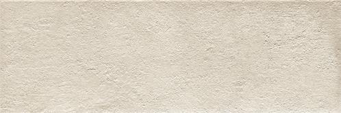 Купить Керамическая плитка Ibero Materika Sand настенная 25x75, Испания