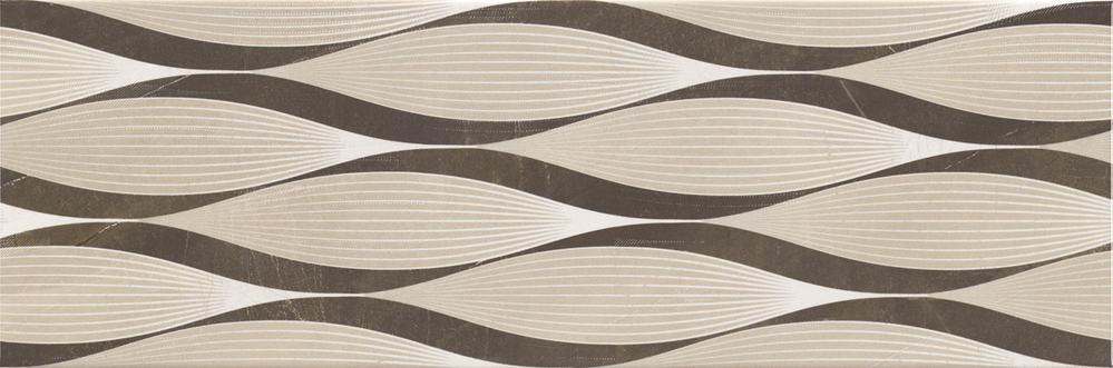 Купить Керамическая плитка Cristacer Desire Decor декор 20x60, Испания