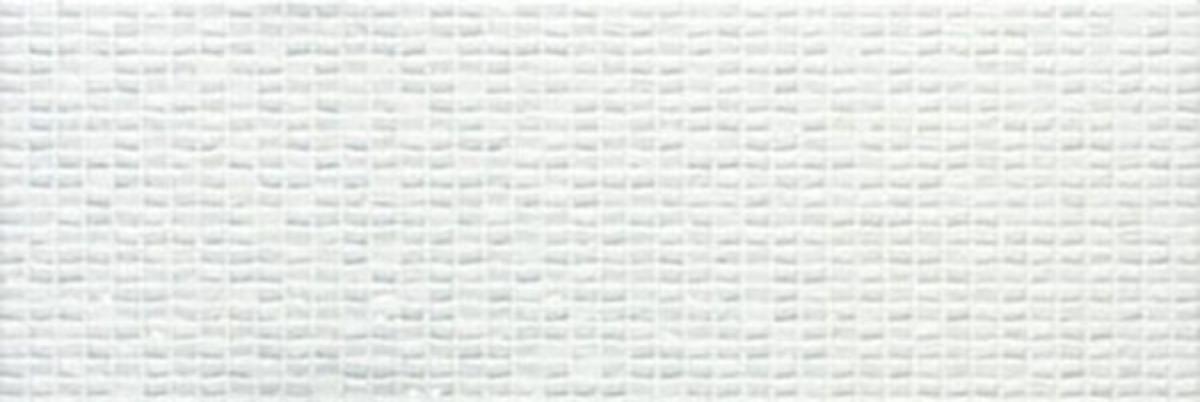 Купить Керамическая плитка Emigres Leed Rev. Mos Blanco Настенная 20x60, Испания