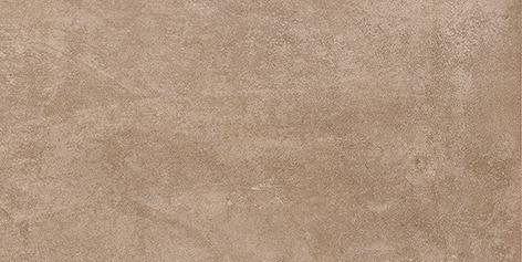 Купить Керамическая плитка Ceramica Classic Bastion настенная тёмно-бежевый 08-01-11-476 20х40, Россия