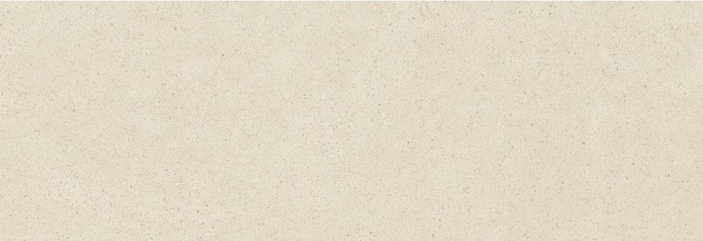 Купить Керамическая плитка Emigres Petra beige настенная 25x75, Испания
