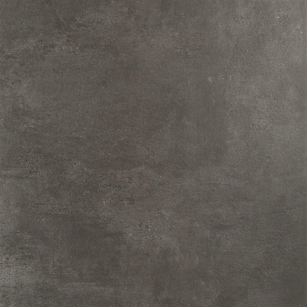 Купить Керамогранит Fanal Berlin Antracita Lapado 75x75, Испания