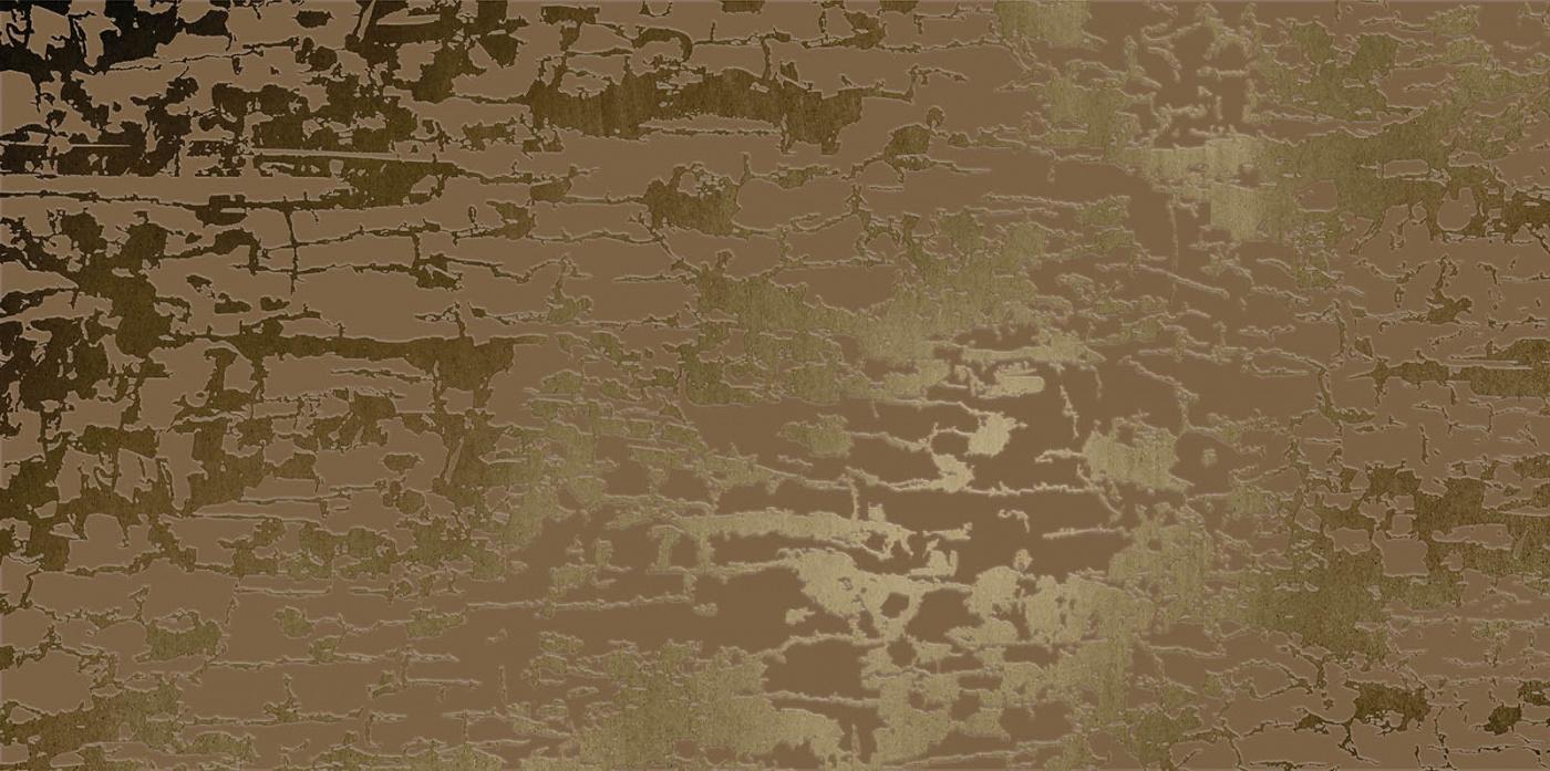Купить Керамогранит Unica Abstract Moka настенный 60х120, Италия