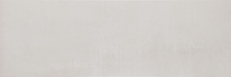 Купить Керамическая плитка Myr City Blanco настенная 25x75, Myr Ceramicas, Испания