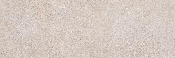 Купить Керамическая плитка Rocersa Livermore Smoke Настенная 20x60, Испания