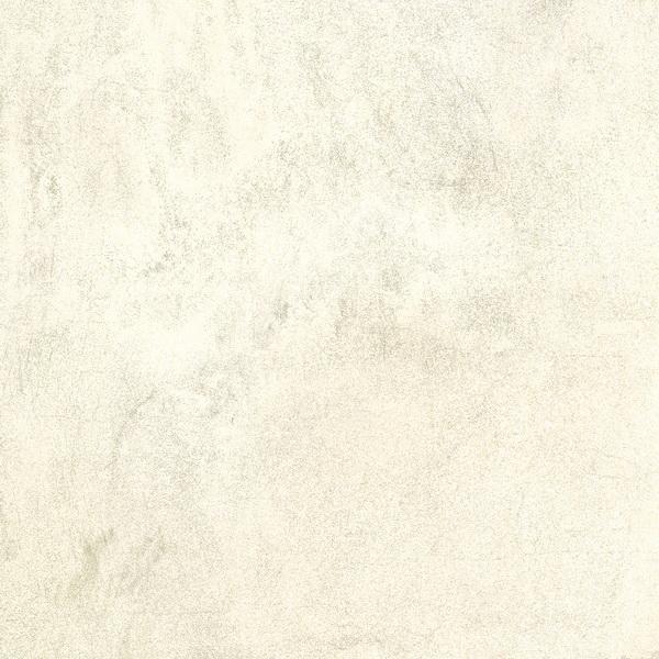 Купить Керамическая плитка Нзкм Tefra напольная бежевая 30х30, N-ceramica, Россия