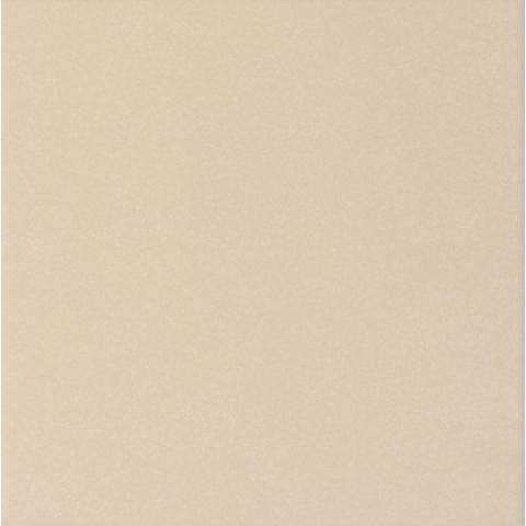 Купить Керамогранит Equipe Caprice 20871 Cream напольный 20x20, Испания