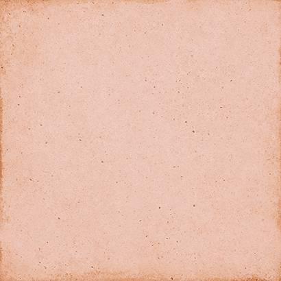 Купить Керамогранит Equipe Art Nouveau 24388 Coral Pink 20x20, Испания