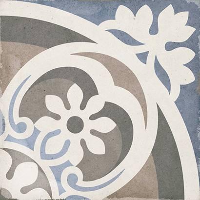 Купить Керамогранит Equipe Art Nouveau 24405 Music Hall 20x20, Испания