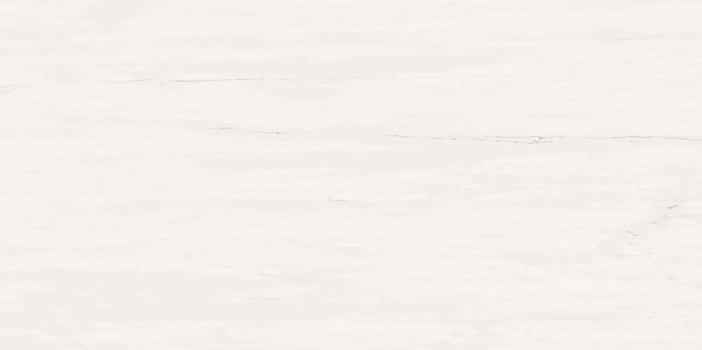 Купить Керамическая плитка Atlas Concorde Marvel Stone Bianco Dolomite 40х80, Италия
