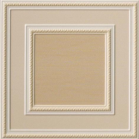 Купить Керамическая плитка Vallelunga Lirica P17111 Dec. Visone Formella Декор 30x30, Vallelunga Ceramica, Италия