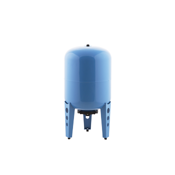 Купить Гидроаккумулятор Джилекс 50 ВП, Россия