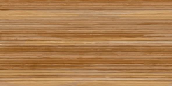 Купить Керамическая плитка Ceramica Classic Страйпс бежевый темный настенная 10-01-11-270 25х50, Россия