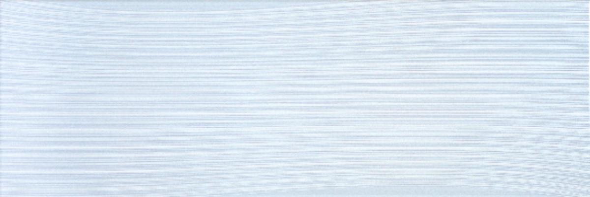 Купить Керамическая плитка Unicer Pure Rev. Azul настенная 20x60, Испания