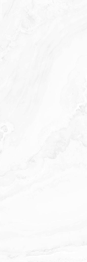 Купить Керамическая плитка Ginevra grey light Плитка настенная 01 30х90, Gracia Ceramica, Россия
