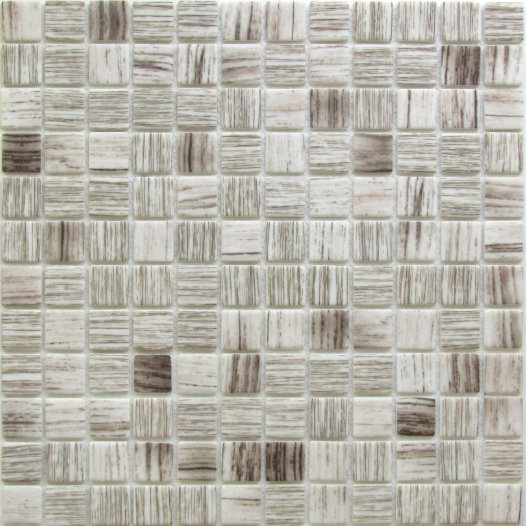 Купить Стеклянная Мозаика China Mosaic Eden (23x23x4) 30x30, Китай