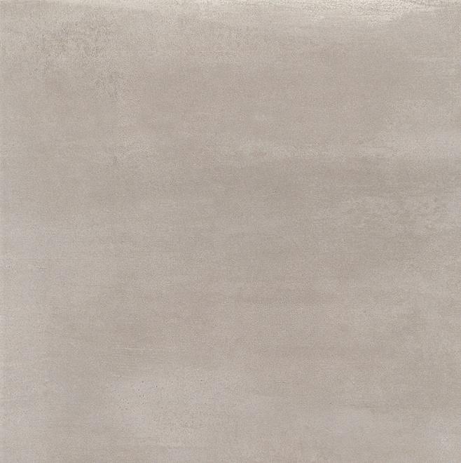Купить Керамогранит Kerama Marazzi Сольфатара Беж тёмный обрезной SG914300R 30х30х11, Россия