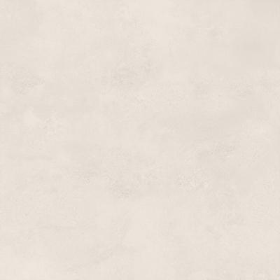 Купить Керамогранит Ibero Neutral White 59х59, Испания