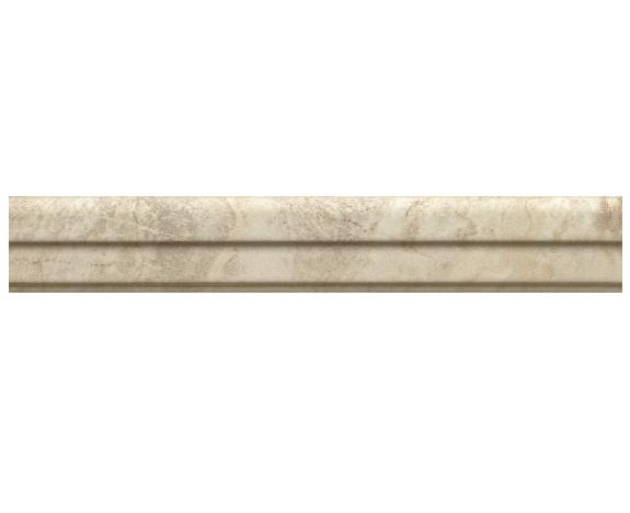 Купить Керамическая плитка Atlas Concorde Привиледж Аворио Лондон бордюр 4х25, Россия