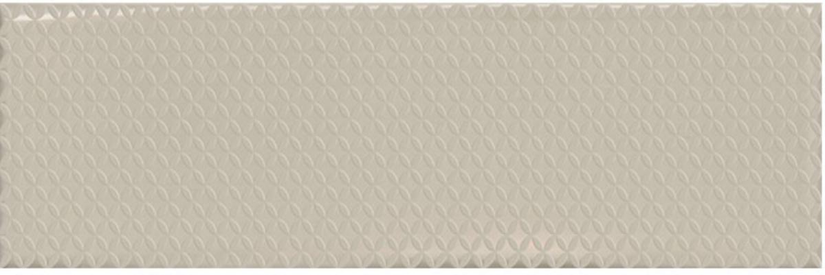 Купить Керамическая плитка Decocer Florencia Decor Beige декор 7, 5x30, Испания