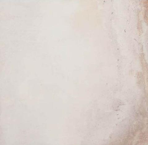 Купить Керамогранит Gambarelli Splendor Sand Lev Rett 60x60, Италия