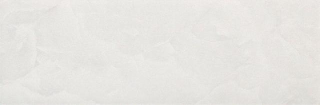 Купить Керамическая плитка Atlas Concorde Marvel Moon Onyx AR5L настенная 30, 5x91, 5, Италия