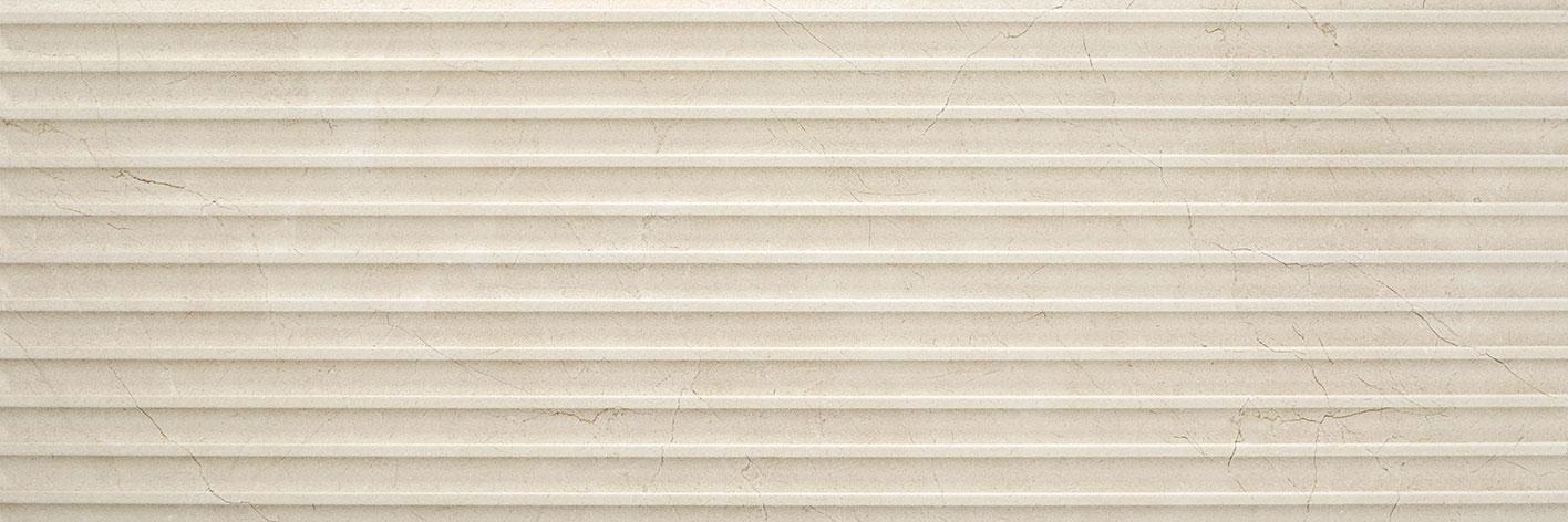 Купить Керамогранит Rocersa Trevi Rel Cream RC 40x120, Испания