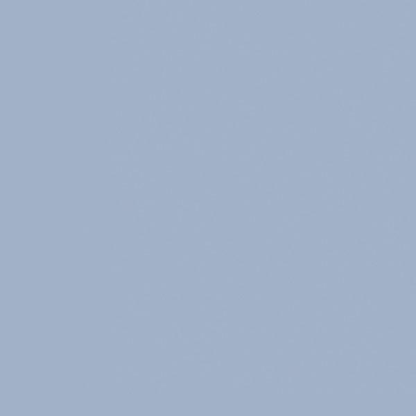 Купить Керамогранит Kerama Marazzi Арена Голубой обрезной TU602900R 60x60, Россия