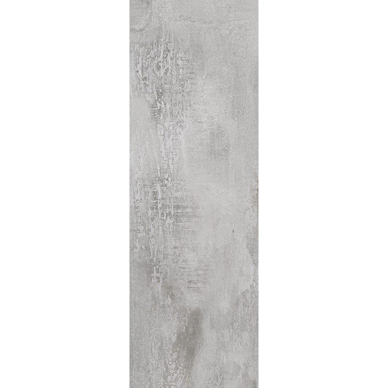 Купить Керамогранит Грей Вуд темно-серый 6064-0166 20x60, Lb-Ceramics, Россия