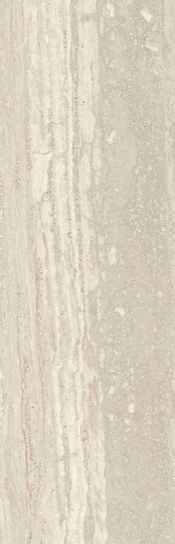 Купить Керамическая плитка Ottavia beige Плитка настенная 01 30х90, Gracia Ceramica, Россия
