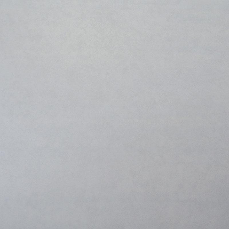 Купить Керамогранит Эстима Loft LF 01 60х60 неполир, Россия