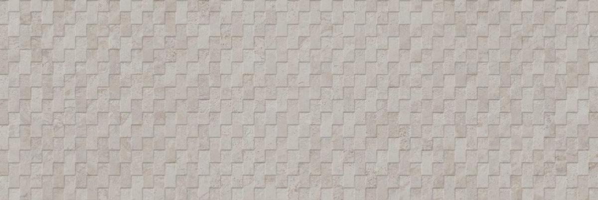 Купить Керамическая плитка Venis Deco Mirage Cream декор 33, 3x100, Испания