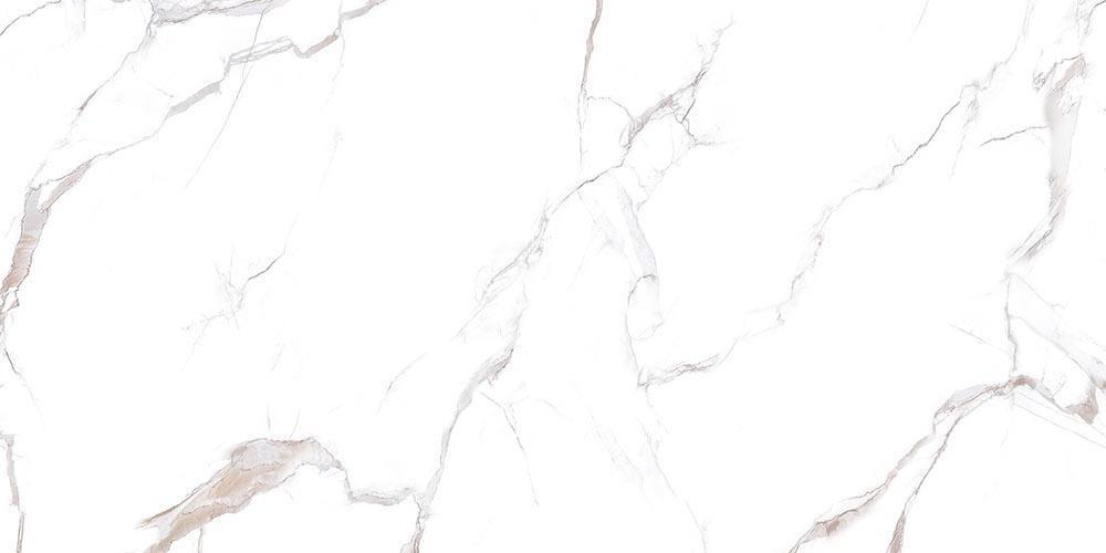 Купить Керамогранит Decovita Calacatta Bronz Full Lappato 60x120, Турция