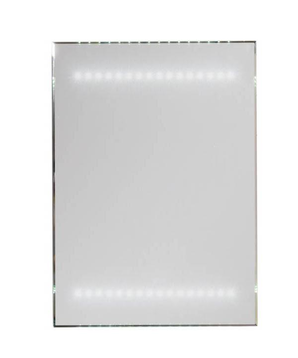 Купить Зеркало Aquanet LED 04 50 00180761, Россия