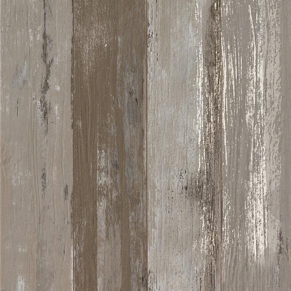 Купить Керамическая плитка Settecento Bistrot Multicolor напольная 47, 8x47, 8, Италия