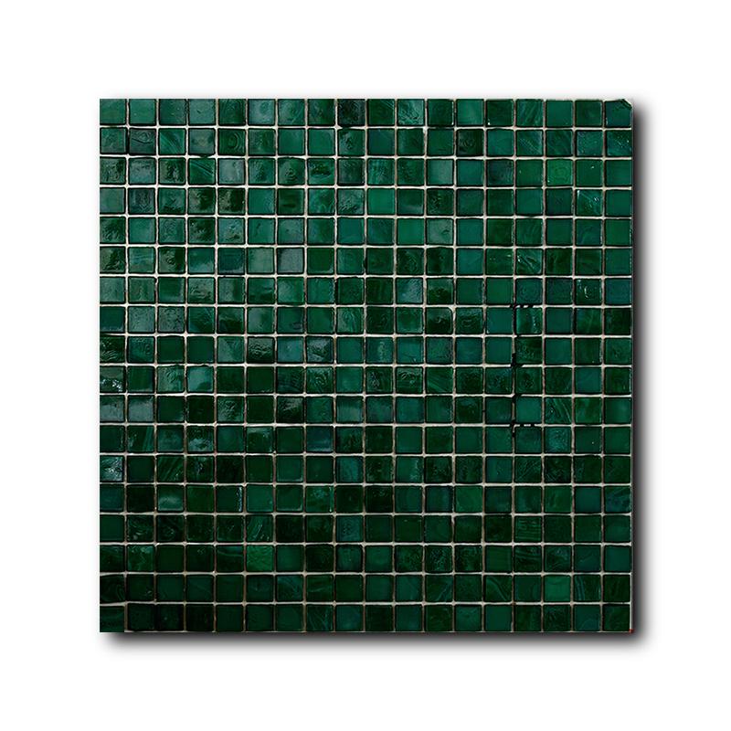 Купить Стеклянная мозаика Art&Natura Classic Glass (1, 5х1, 5) Eva 5 29, 5х29, 5, Италия