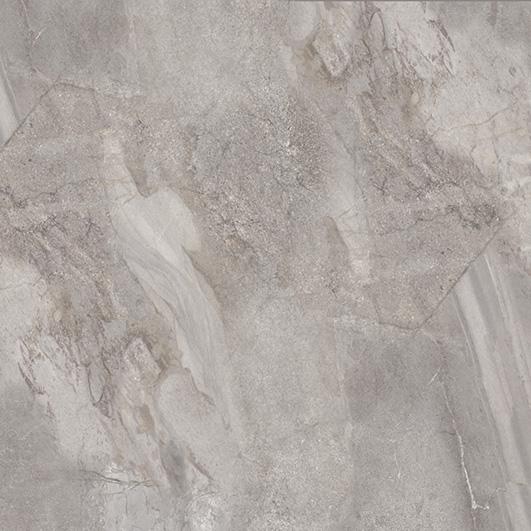 Купить Керамогранит Volterra grey 01 45х45, Gracia Ceramica, Россия