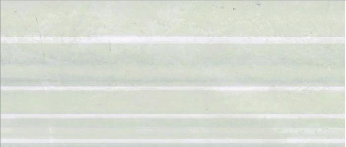 Купить Керамическая плитка Monopole Petra Moldura Silver СБ164 бордюр 5х15, Испания