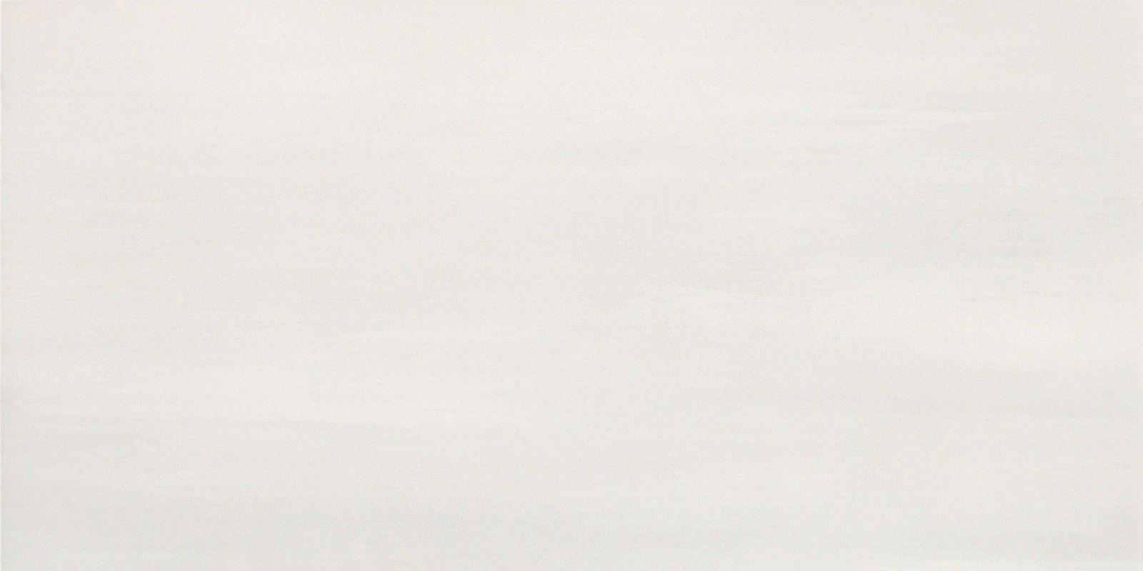 Купить Керамическая плитка Atlas Concorde Mark White 8M4W настенная 40х80, Италия