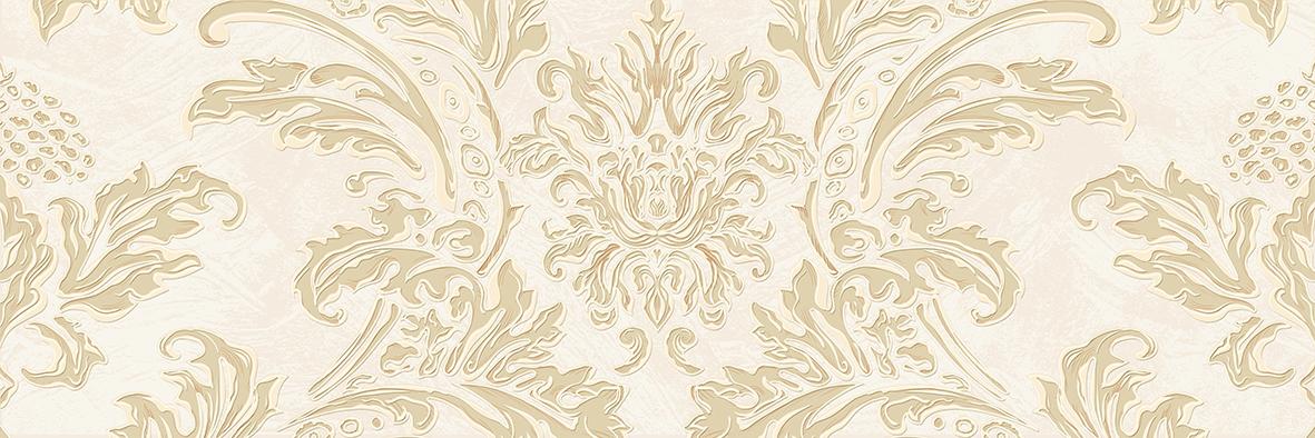 Купить Керамическая плитка AltaСera Rejina 2 DW11RGN211 декор 20x60, Россия