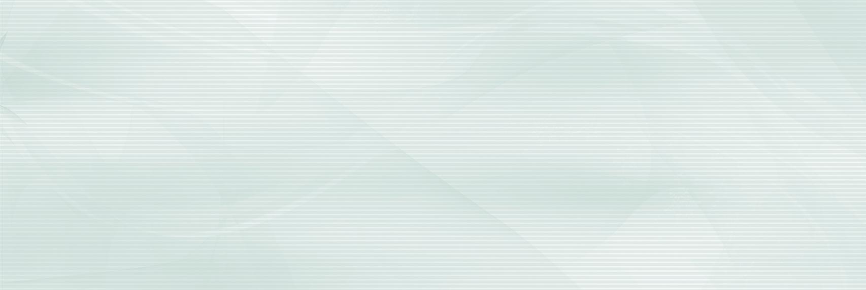Купить Керамическая плитка AltaСera Hloya Cloud WT11СLD03 настенная 20x60, Россия