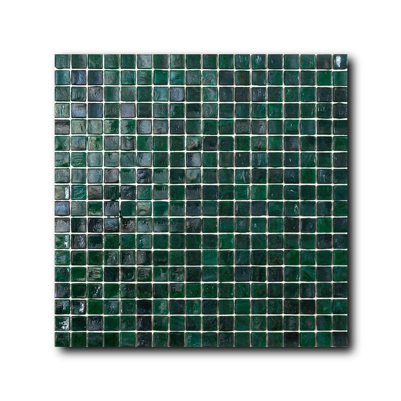 Купить Стеклянная мозаика Art&Natura Classic Glass (1, 5х1, 5) Eva 4 29, 5х29, 5, Италия
