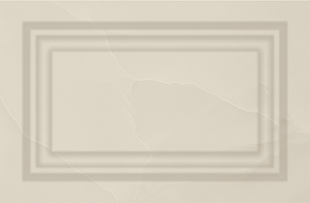 Купить Керамическая плитка Керлайф Onice Classico Gris Плинтус 20, 6x31, 5, Россия