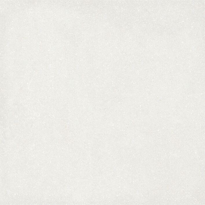 Купить Керамогранит Novogres Celine Blanco 30х30, Испания