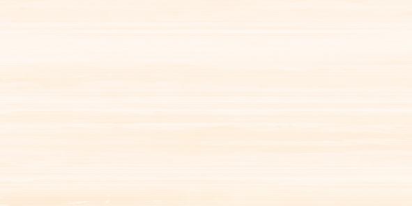 Купить Керамическая плитка Ceramica Classic Страйпс бежевый настенная 10-00-11-270 25х50, Россия