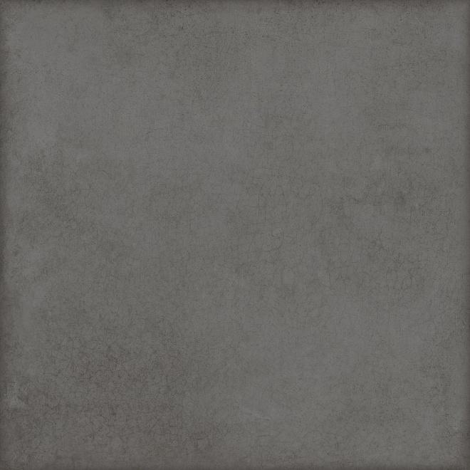 Купить Керамогранит Kerama Marazzi Марчиана серый темный SG153900N 40, 2x40, 2, Россия